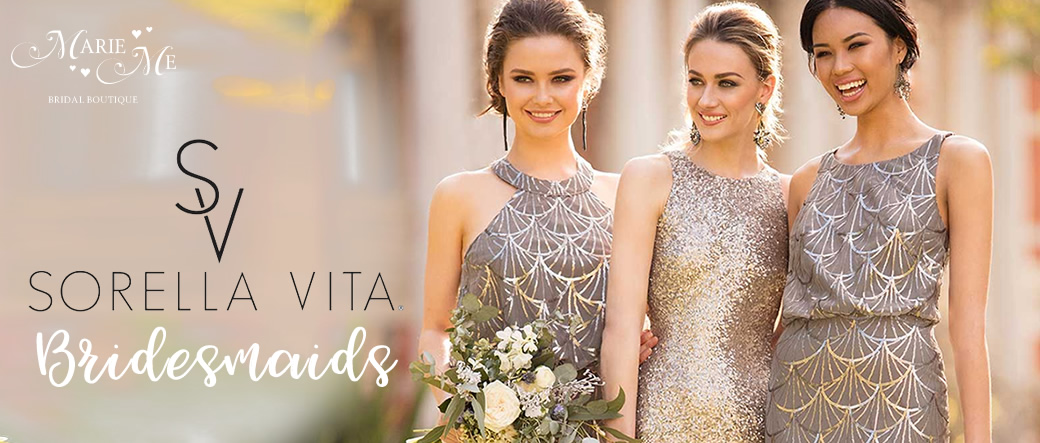 banner-bridesmaids2018.jpg